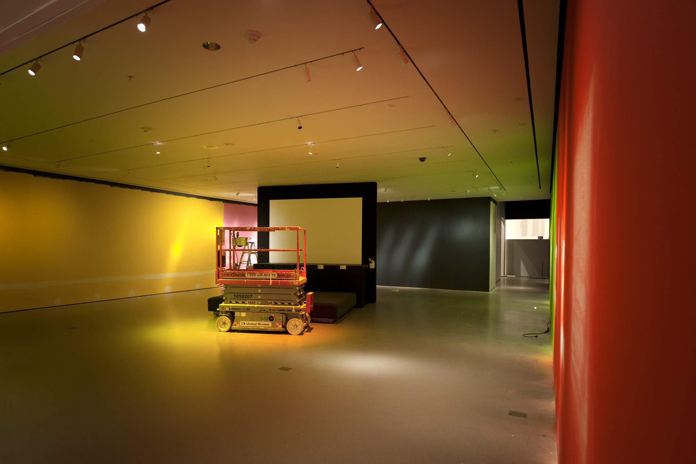 Moma-Installation-Rainbow-Room